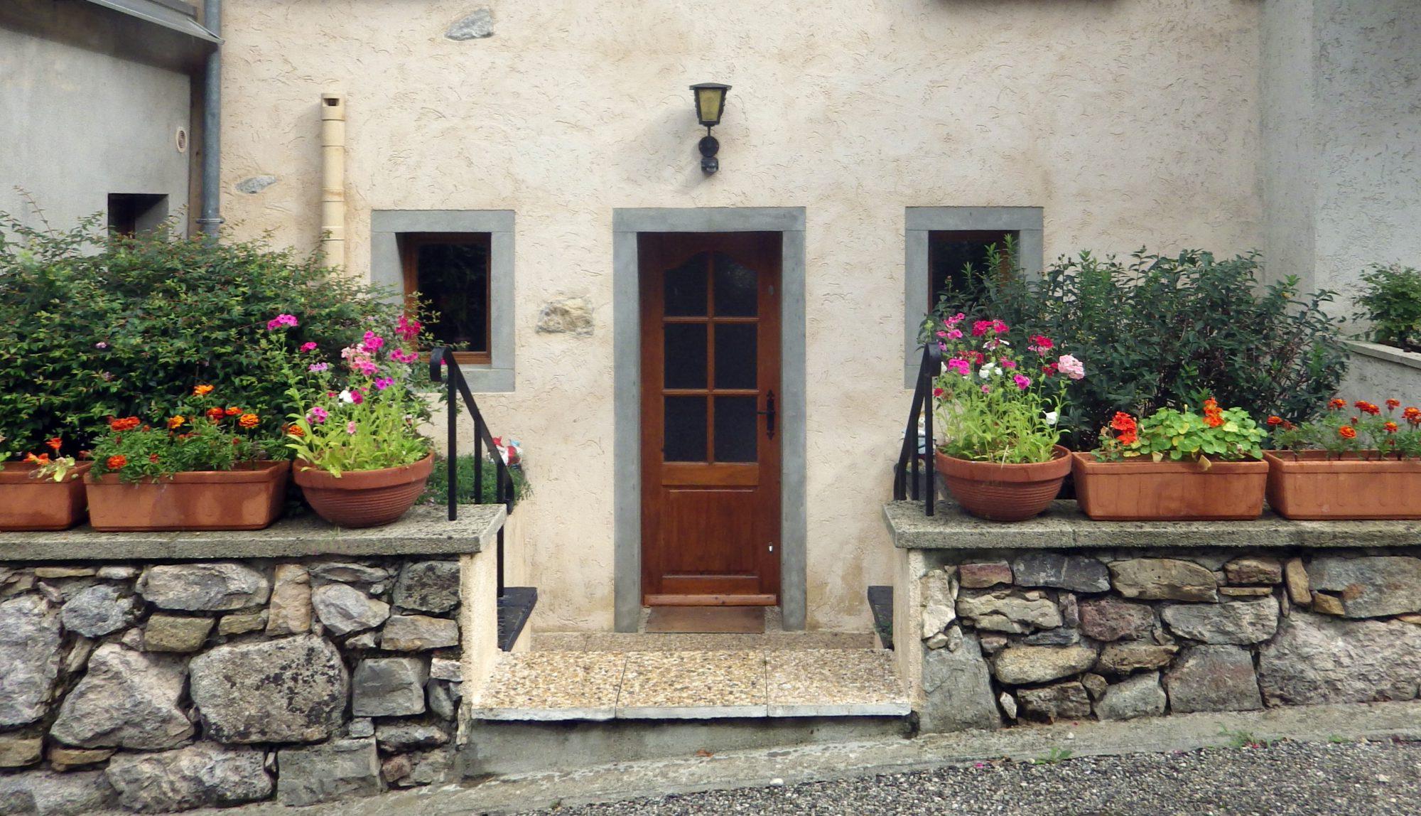Gîte in der Nähe von die Abtei Hautecombe, Lac du Bourget