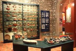 Gallo-römisches Museum